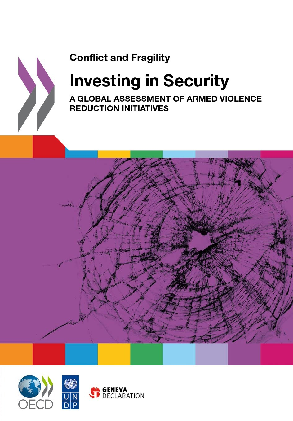 Collective Investing in Security