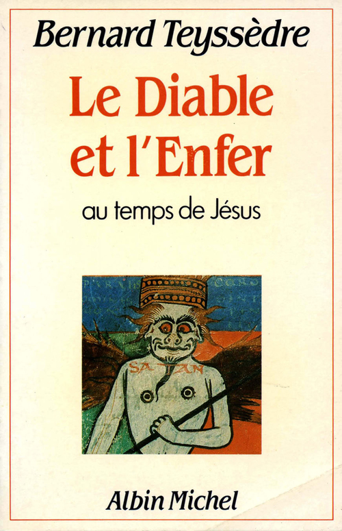 Le Diable et l'Enfer