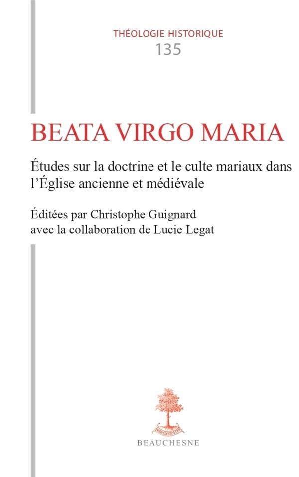 Louis Ligier La confirmation - Sens et conjoncture oecuménique hier et aujourd´hui