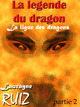 La ligue des dragons t.2