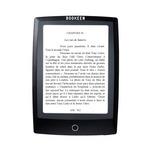 Cybook Odyssey FL 2013 Edition
