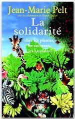 La solidarité