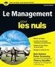 Le management pour les nuls (3e �dition)