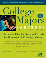 College Majors Handbook