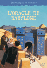L'oracle de Babylone