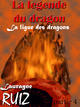 La ligue des dragons t.4