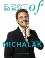 Best of Christophe Michalak