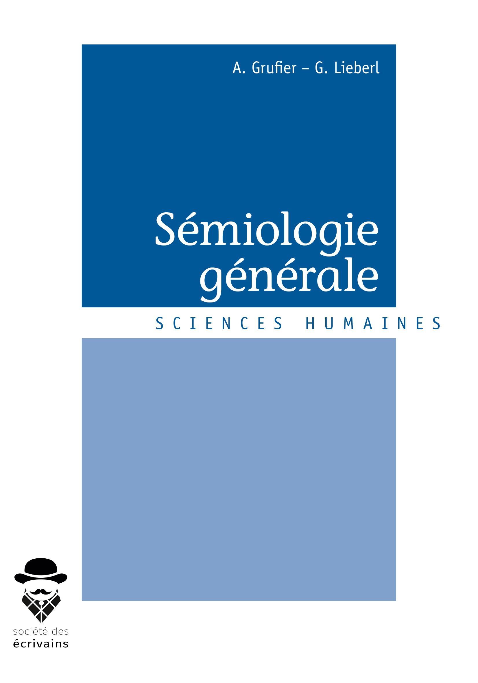Sémiologie générale