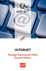 Internet (11e �dition)