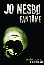 Fant&ocirc;me