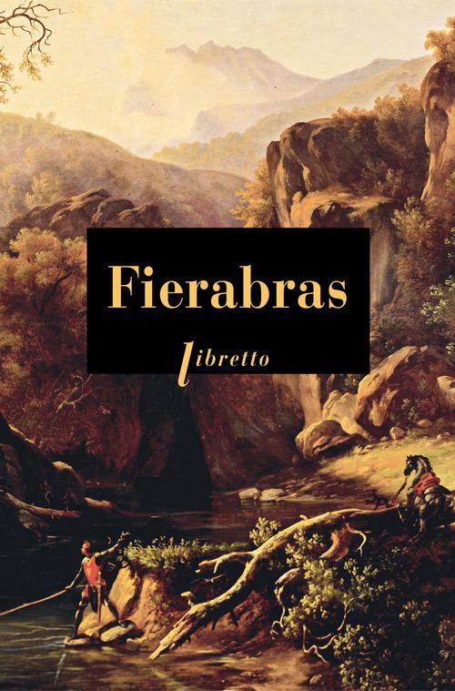 . Anonyme Fierabras