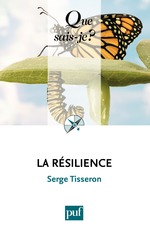 La rsilience (4e dition)