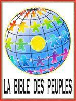 Louis Hurault La bible des peuples