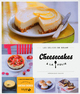 Cheesecakes a la folie