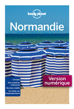Normandie (2e �dition)