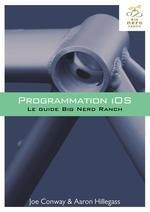 Programmation iOS (4e dition)