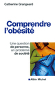 Comprendre l'obsit ; une question de personne, un problme de socit
