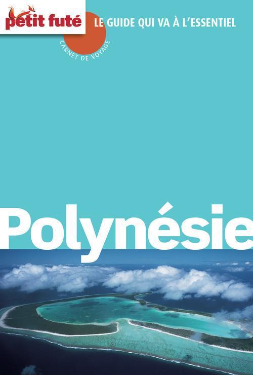 Polynésie (édition 2013)