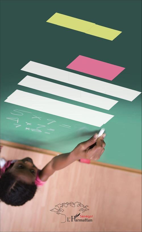 Sénégal de la baisse du niveau de l'enseignement