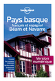 Pays Basque (3e �dition)