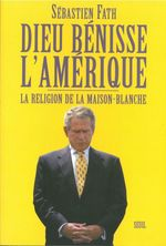 Dieu b�nisse l'Am�rique