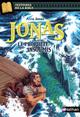 Jonas, le proph�te insoumis