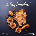 A la plancha - Variations gourmandes