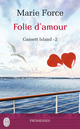 Folie d'amour