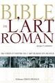 Bible de l'art roman ; 286 chefs-d'oeuvre de l'art roman  en France