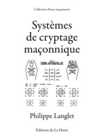 Systmes de cryptage maonnique