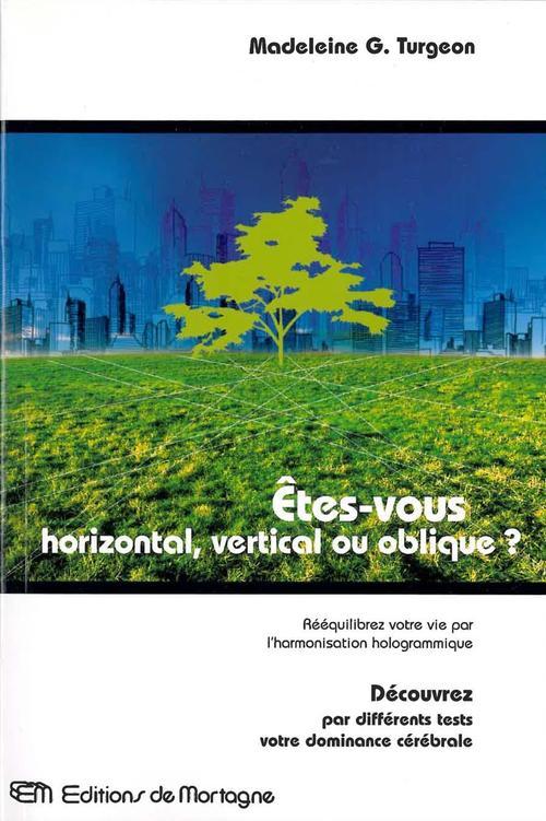 Paul Schotsmans Marie-Genevieve Pinsart Les 15 ans du comité consulatif de bioéthique; bilan & perspectives
