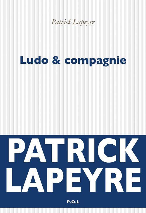 Ludo & Compagnie