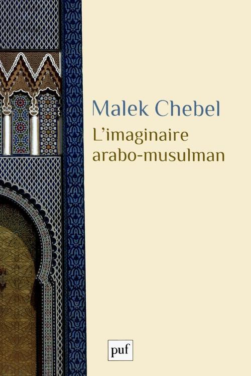 L'imaginaire arabo-musulman