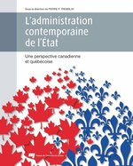 L'administration contemporaine de l'tat