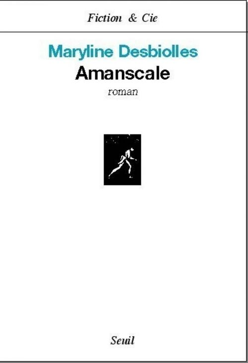 Amanscale