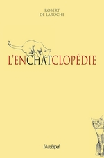 L'enchatclopdie