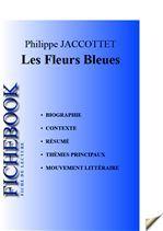 Philippe Jaccottet Fiche de lecture A la lumière d'hiver