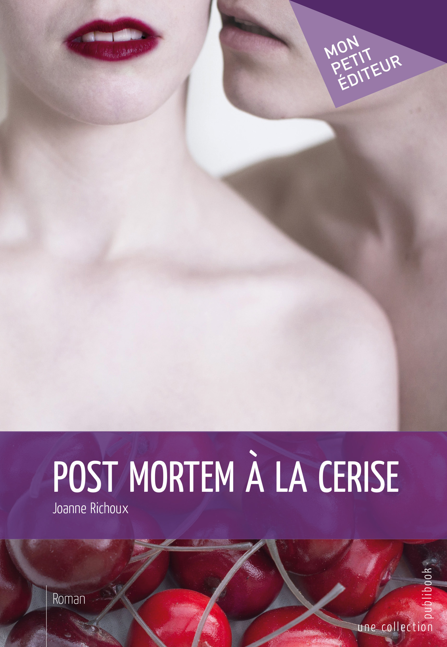 Post mortem à la cerise
