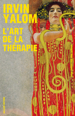 L'Art de la th�rapie