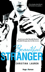 Beautiful Stranger - Version Fran�aise