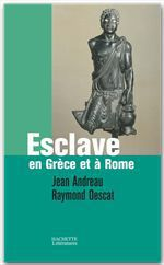 Esclave en Grce et  Rome