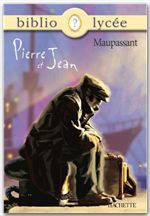Pierre et Jean