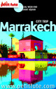 Marrakech (�dition 2014)