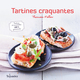 Tartines craquantes