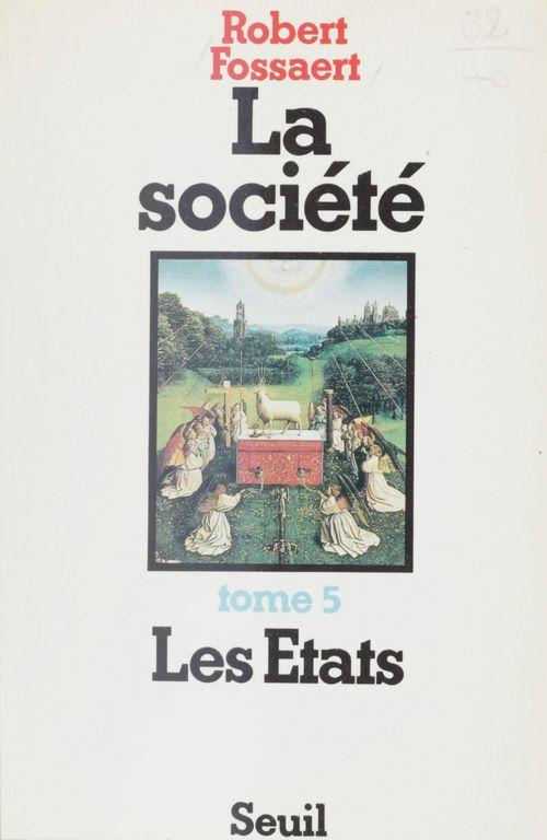 La Société (5)