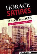 Satires