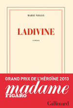 Ladivine