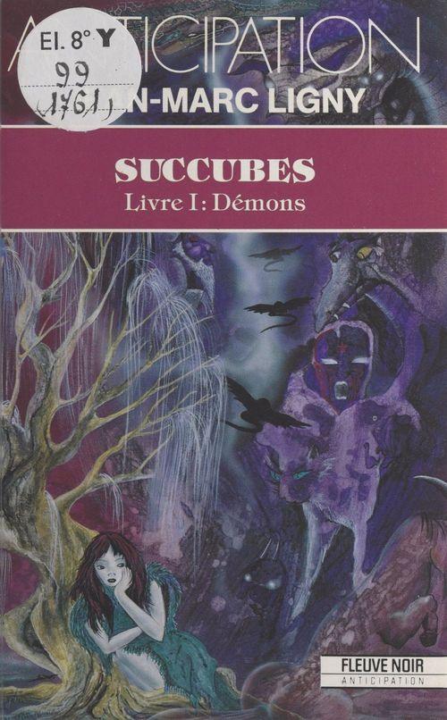 Succubes (1)