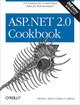 ASP.NET 2.0 cookbook (2nd edition)