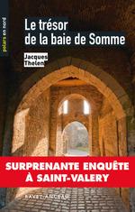 http://images.epagine.fr/712/9782359731712_1_m.jpg